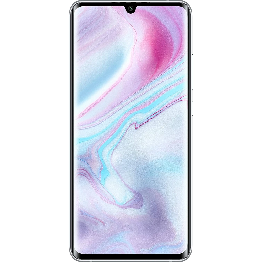 Xiaomi Mi Note 10 6/128GB 862892049965491 - 1