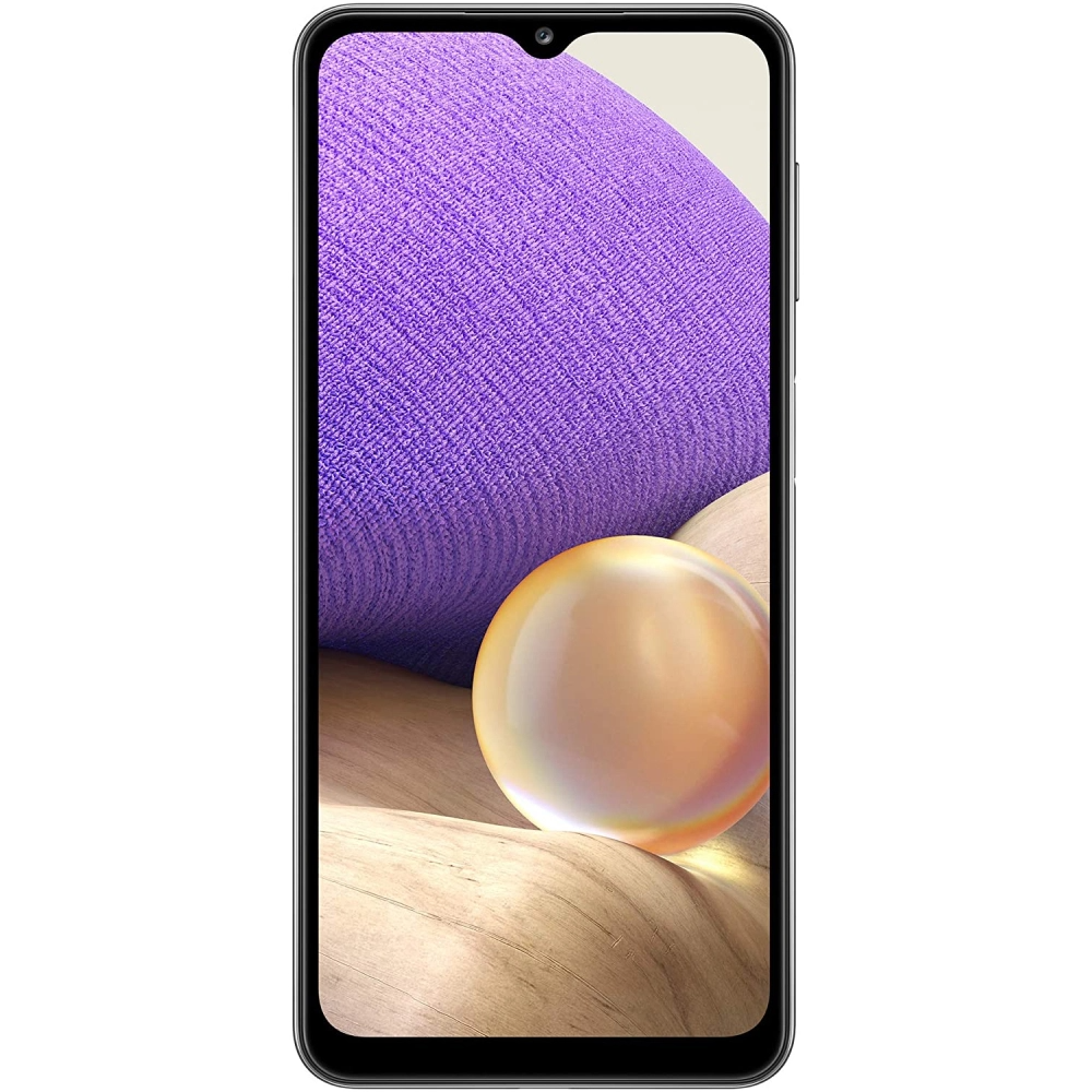 Samsung Galaxy A32 DS (SM-A325) 64GB 352407511781230 - 1