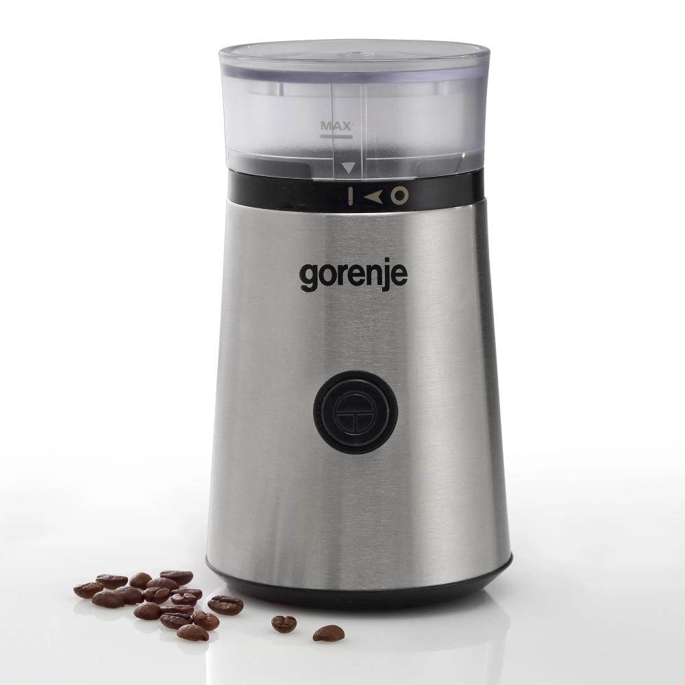 Кофемолка GORENJE SMK150E 2200084862730