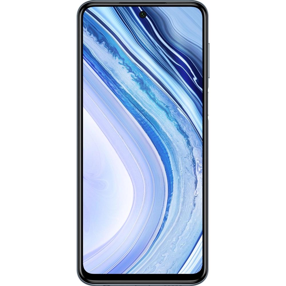 Xiaomi Redmi Note 9 Pro 6/128GB 867407053548318 - 1