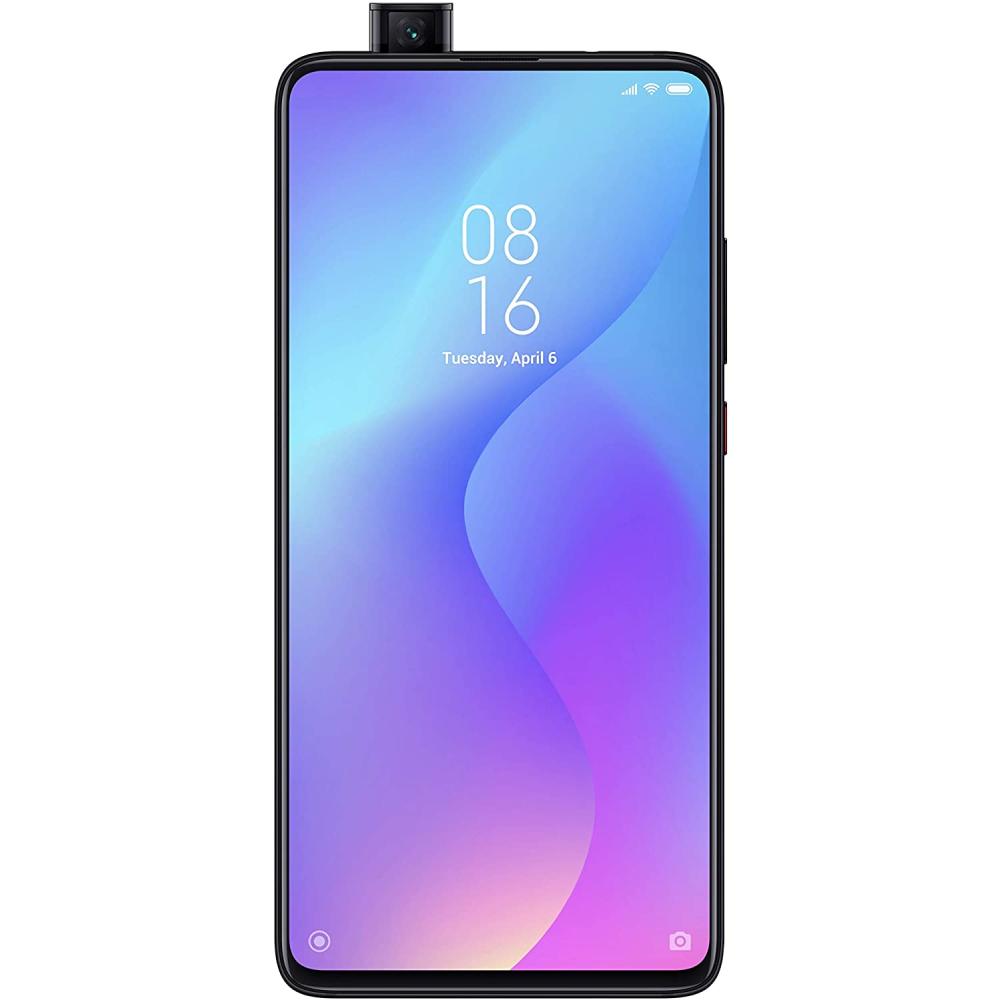Xiaomi MI 9T 64gb 862770046235151 - 1