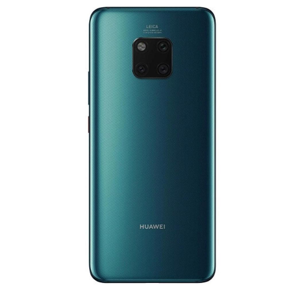 Huawei Mate 20 Pro 128GB 869103040322416 - 4