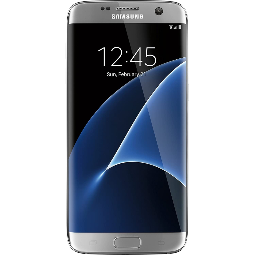 Samsung Galaxy S7 edge SM-G935 32GB DUAL 357224073566445 - 1