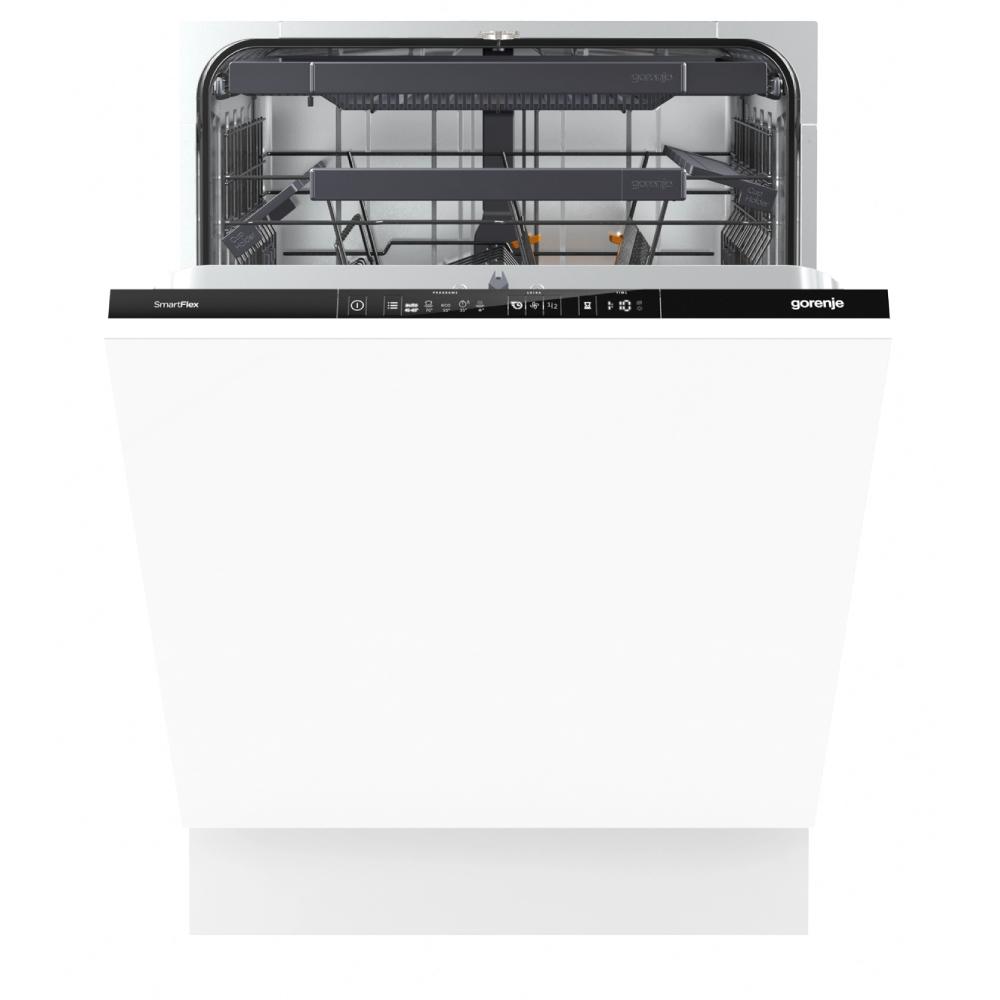 Посудомоечная машина Gorenje RGV65160 57441163730063 - 1