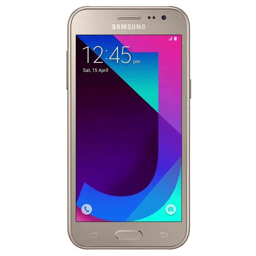 Samsung Galaxy SM J 200 357154084795529 - 1
