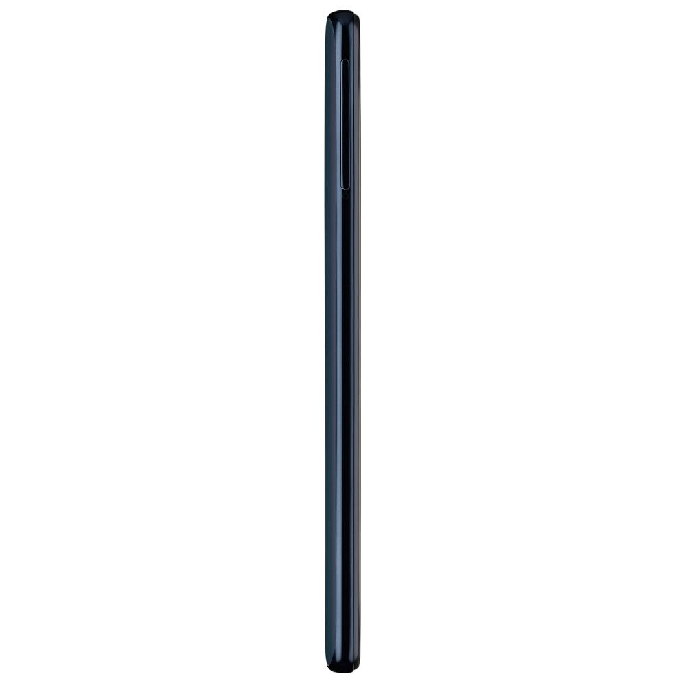 Samsung Galaxy A40 DS (SM-A405) 359609107918430 - 4