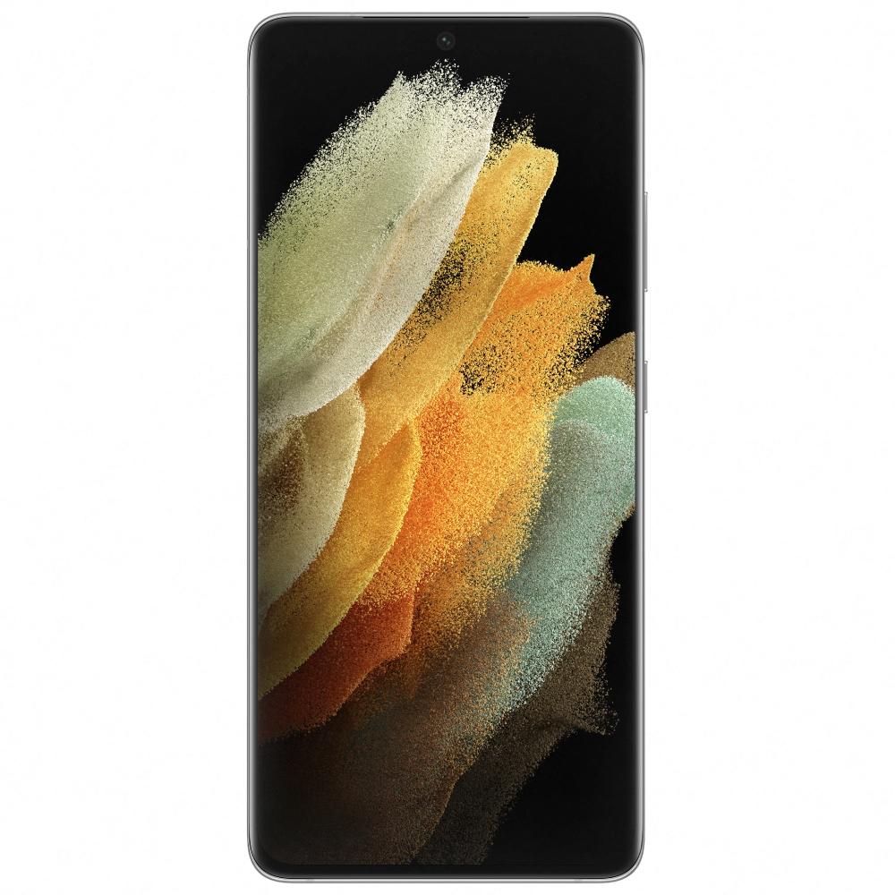 Samsung Galaxy S21 Ultra DUAL (SM-G998B) 350299941916805 - 1