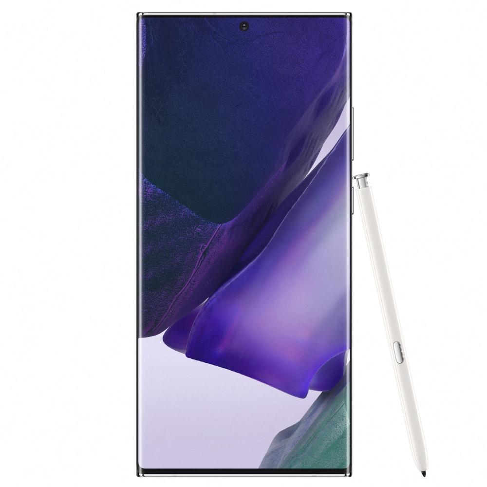 Samsung galaxy Note 20 Ultra (SM-N985) 352682502607707 - 1