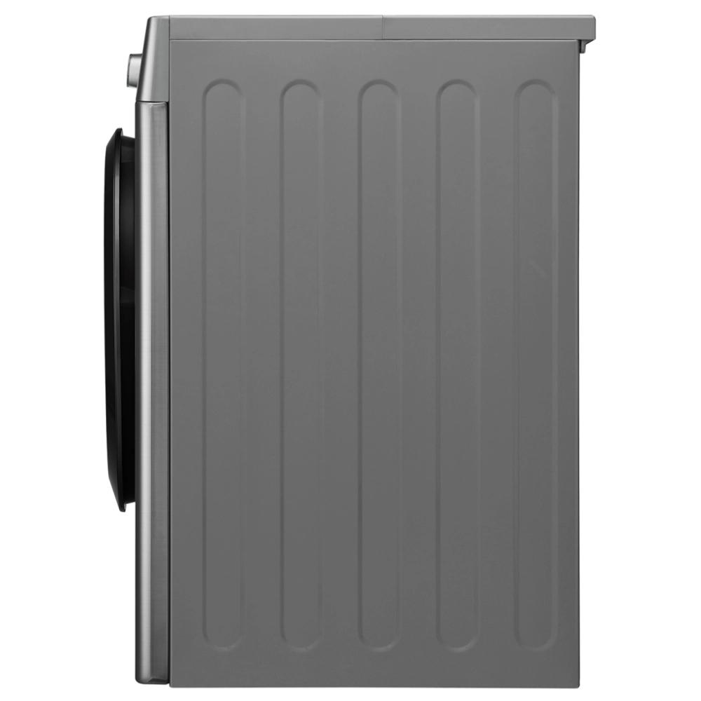 Стиральная машина LG F4M5VS6S 002RWAJ1U256 - 4
