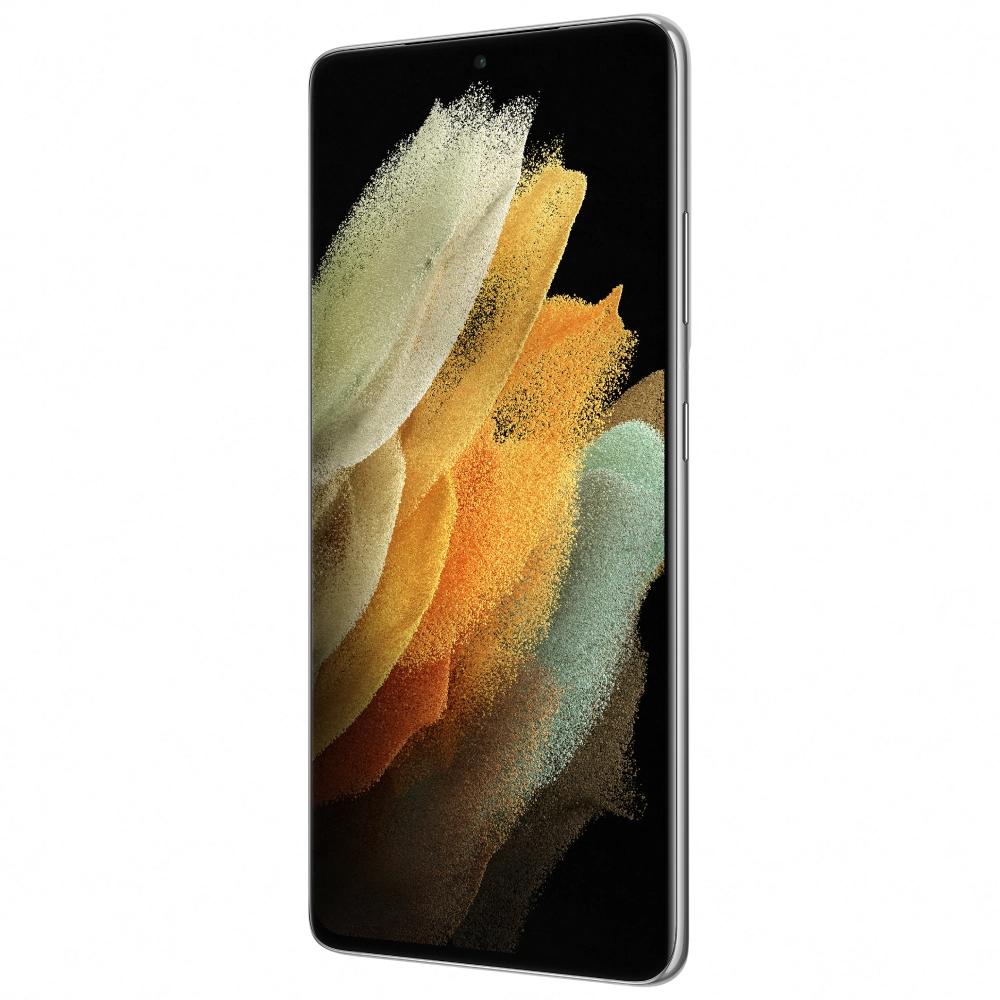 Samsung Galaxy S21 Ultra DUAL (SM-G998B) 350299941916805 - 2