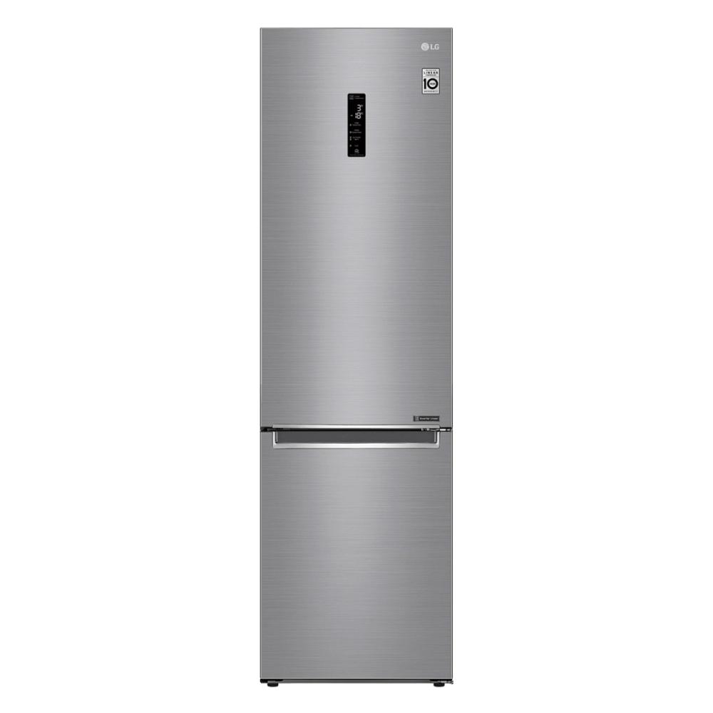 Холодильник LG GA-B509SMHZ 903RFVD03591 - 1