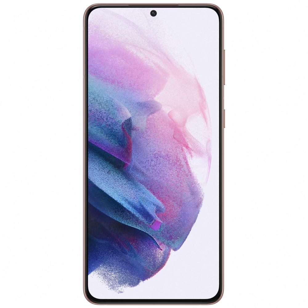 Samsung Galaxy S21+ DUAL (SM-G996B) 352630601583659 - 1