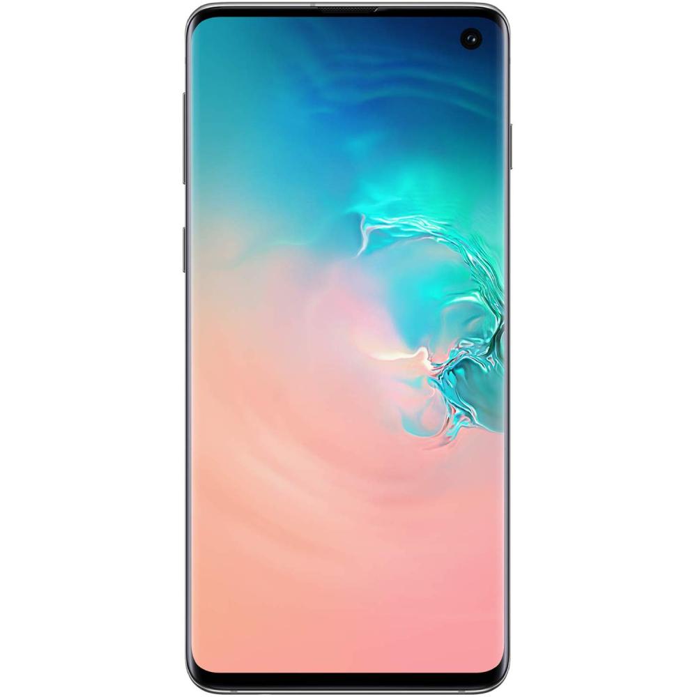 Samsung Galaxy S10 Dual (SM-G973) 356127109181447 - 1