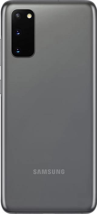 Samsung Galaxy S20 DUAL (SM-G980F) 354460111253942 - 2