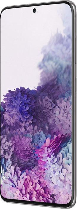 Samsung Galaxy S20 DUAL (SM-G980F) 354460111253942 - 3