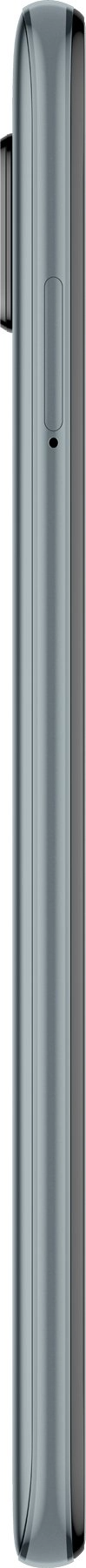 Xiaomi Redmi Note 9S 6GB/128GB 866333052375001 - 4