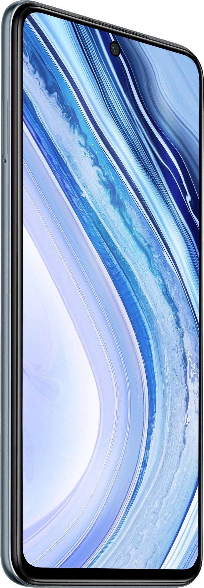 Xiaomi Redmi Note 9 Pro 6/128GB 867407053548318 - 2