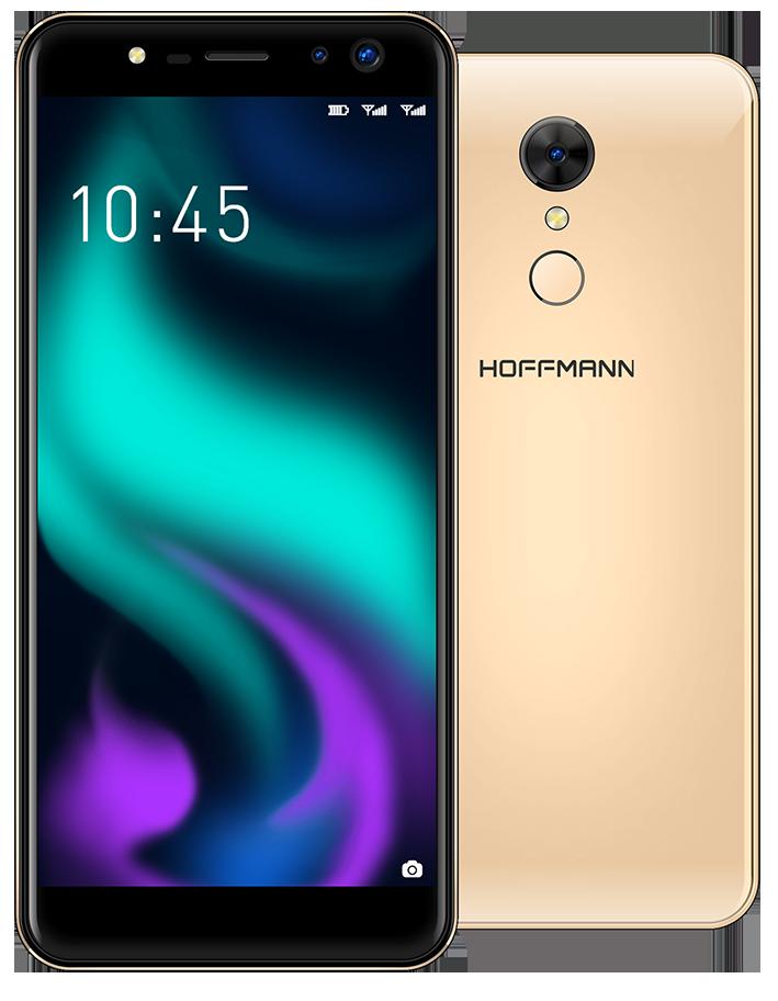 HOFFMANN X Ultra 352532105751503 - 2