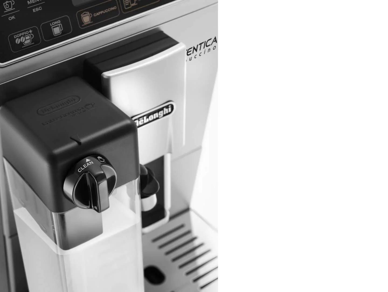Кофемашина Delonghi ETAM 29.660.SB 2200026459058 - 3