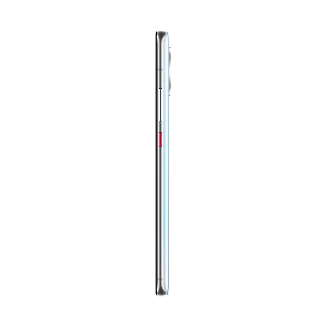 Xiaomi POCO F2 Pro 8/256GB 864064044525484 - 3