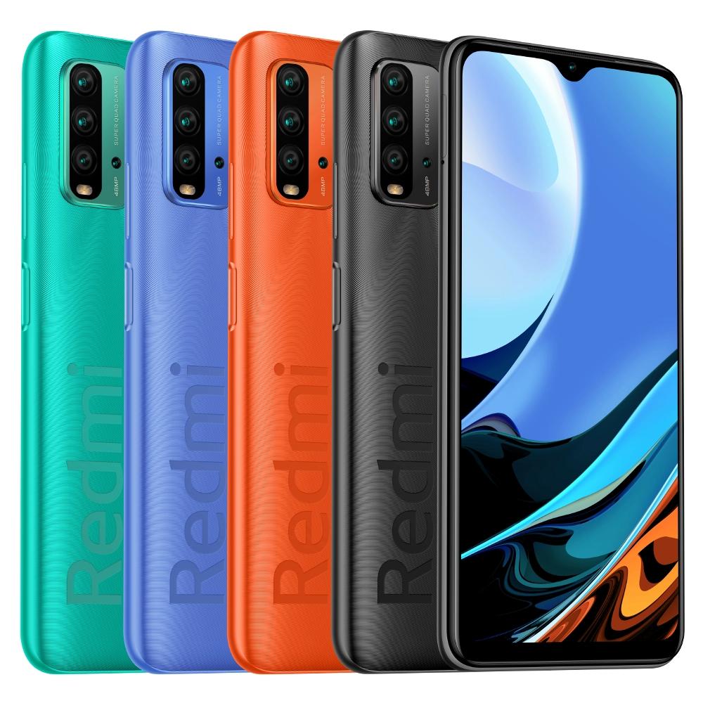 Xiaomi Redmi 9T 4/128GB 867906055351761 - 5