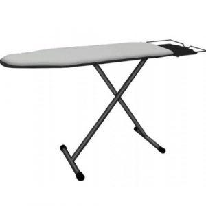 Ütü masası Braun IB3001BK 2200024283152
