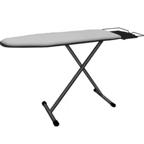 Ütü masası Braun IB3001BK 2200024283152 - 1