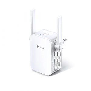 Extender TP-Link TL-WA855RE 22020X6000152