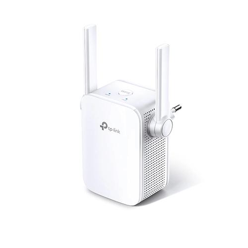 Extender TP-Link TL-WA855RE 22020X6000152 - 1