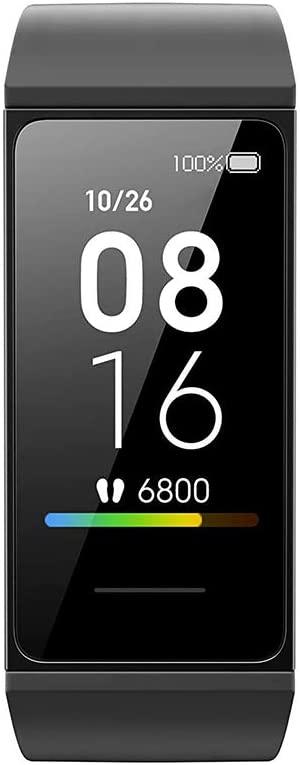 Xiaomi Mi band 4C 27182/00143622 - 2