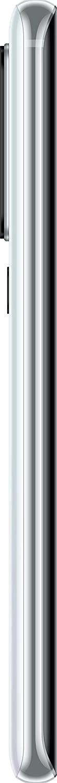 Xiaomi Mi Note 10 6/128GB 862892049965491 - 2
