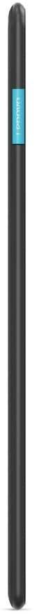 Lenovo TAB TB-7104F/7  8GB  HA0YAVPQ - 5