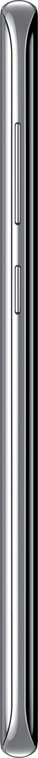 Samsung Galaxy S8+ DUAL (SM-G955) 359049085547432 - 3