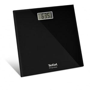Весы Tefal Premiss PP1060 Qara 2200036625513