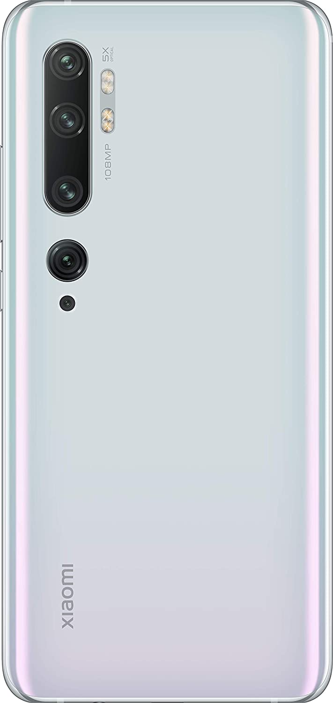 Xiaomi Mi Note 10 6/128GB 862892049965491 - 3