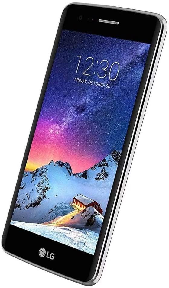 LG X 240 K8 353893083972407 - 2