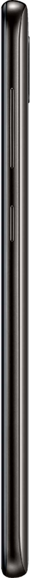 Samsung Galaxy A20 DS (SM-A205) 355710104206086 - 3