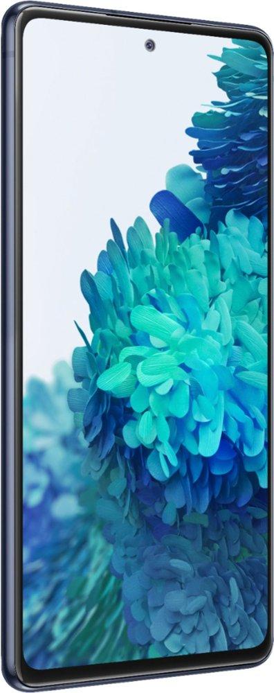 Samsung Galaxy S20 FE (SM-G780F) 354791647015219 - 2