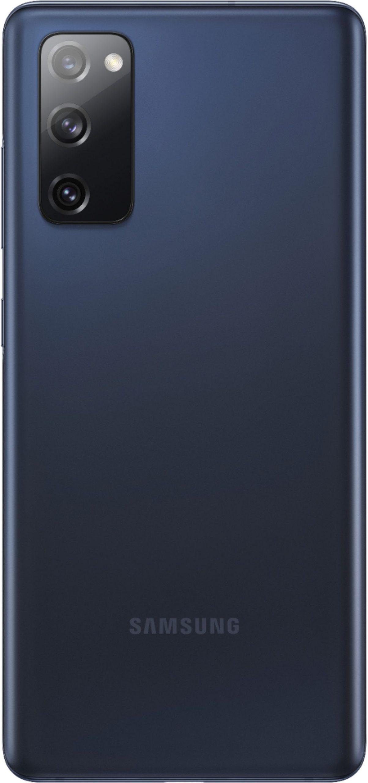 Samsung Galaxy S20 FE (SM-G780F) 354791647015219 - 3