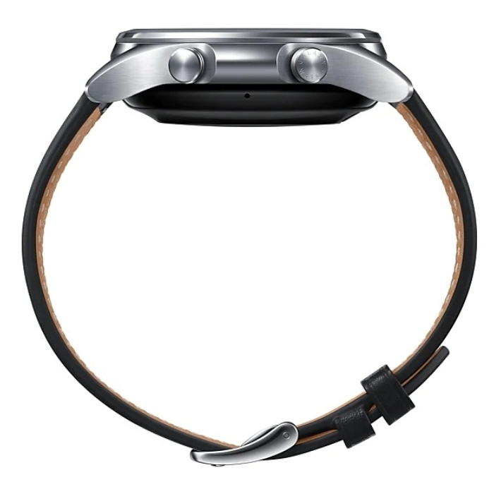 Samsung Galaxy Watch3  41mm (SM-R850) RFAN90L1KLH - 2