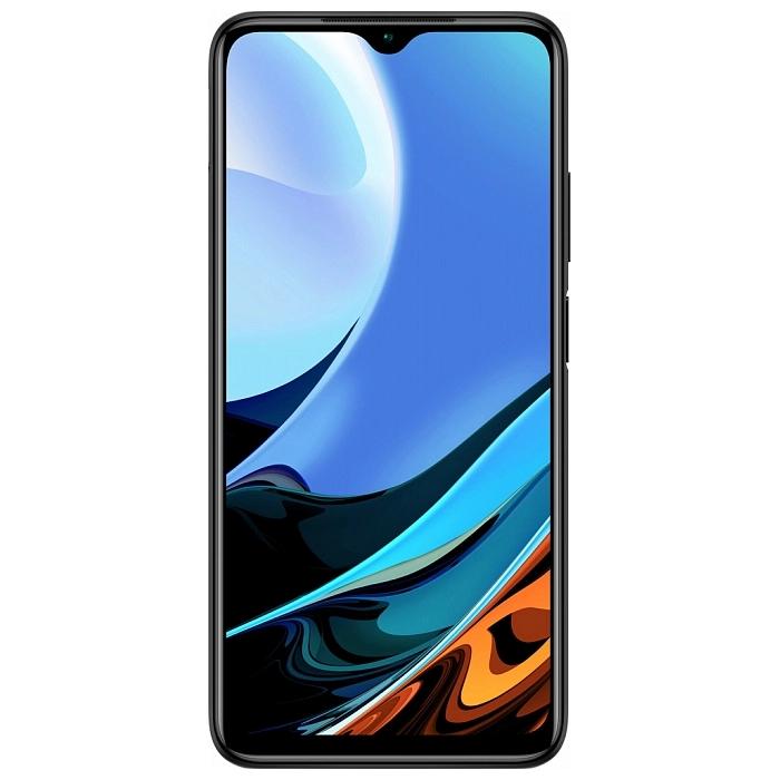 Xiaomi Redmi 9T 4/128GB 867906055351761 - 1