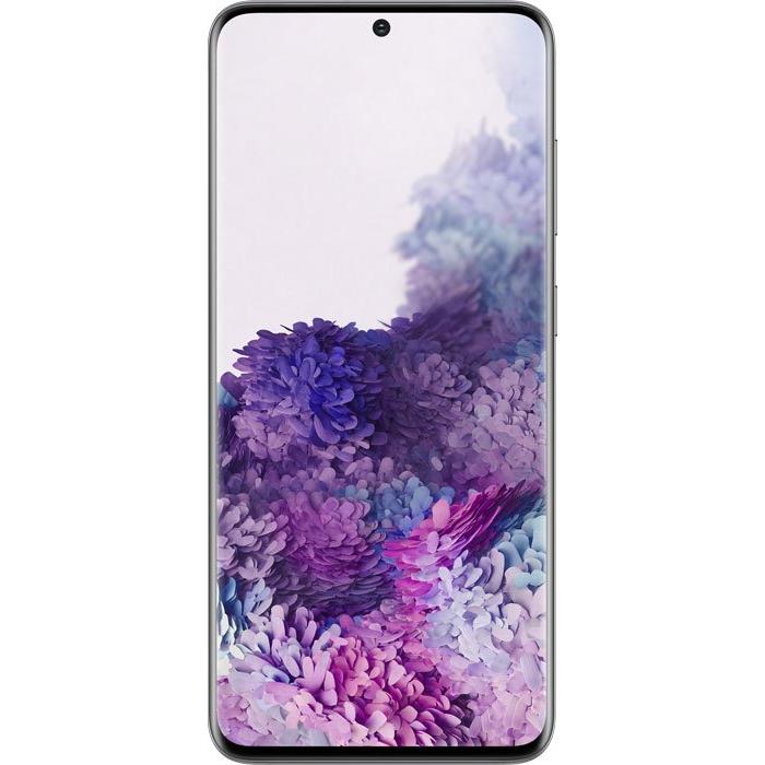 Samsung Galaxy S20 DUAL (SM-G980F) 354460111253942 - 1