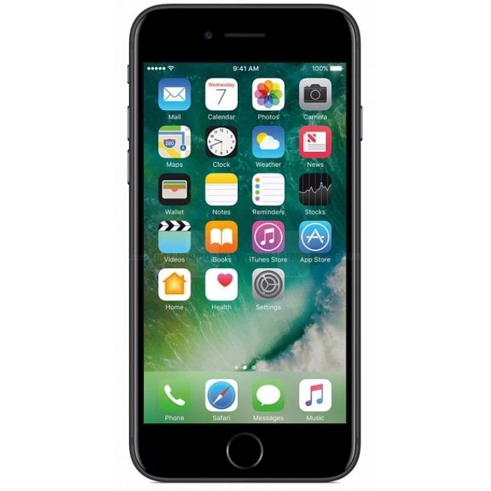 iPhone 7 32GB 355343084562813 - 1