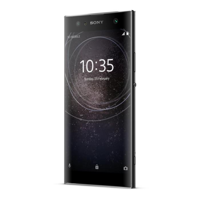 Sony Xperia XA2 Ultra 352851091237024 - 1