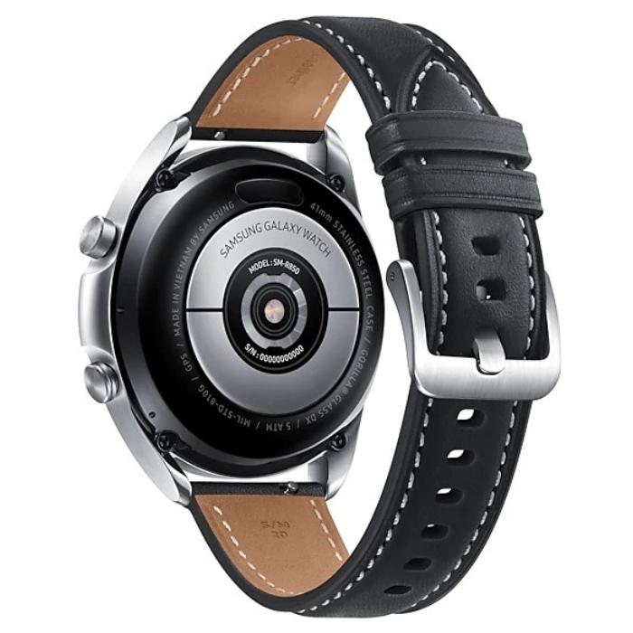 Samsung Galaxy Watch3  41mm (SM-R850) RFAN90L1KLH - 3