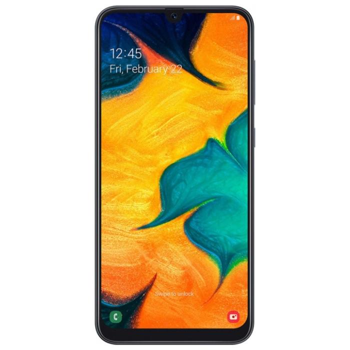 Samsung Galaxy A30 DS (SM-A305) 32GB 354638103107040 - 1