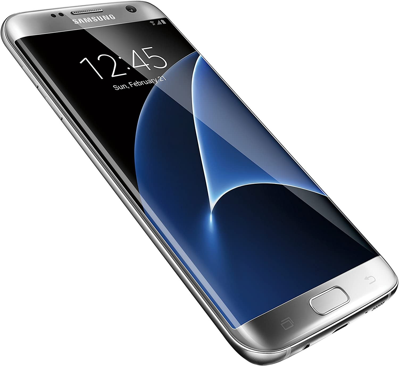 Samsung Galaxy S7 edge SM-G935 32GB DUAL 357224073566445 - 2