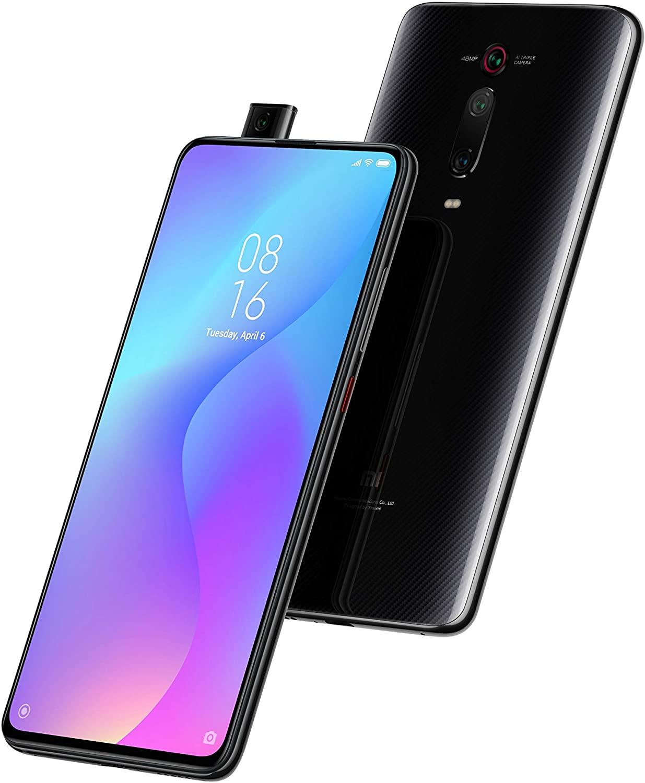 Xiaomi MI 9T 64gb 862770046235151 - 2