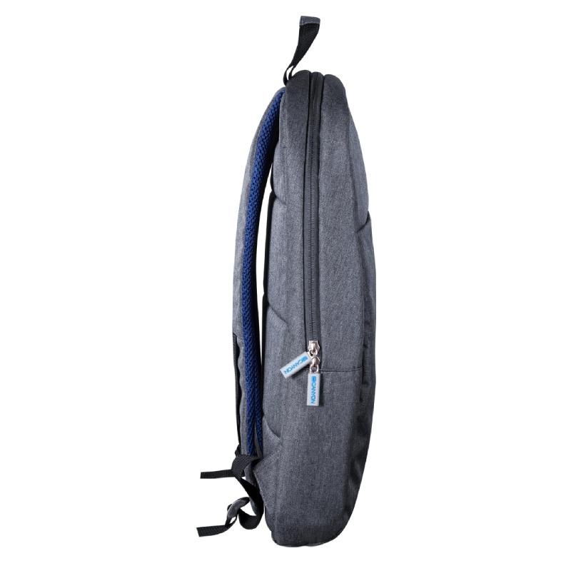 Çanta Backpack Canyon Super Slim 15'6 / CNE-CBP5DB4 b1 - 2