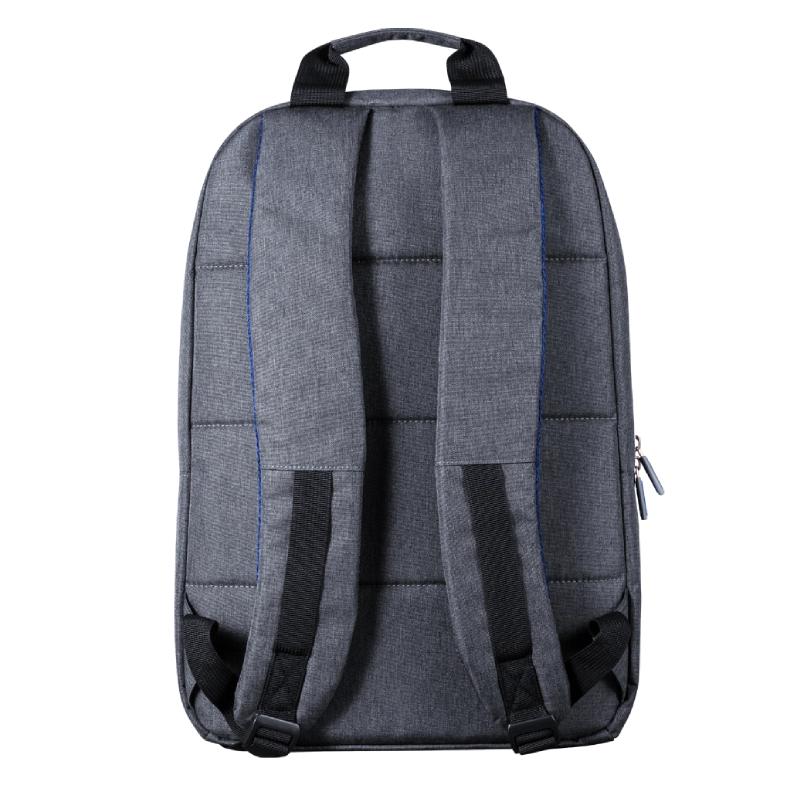 Çanta Backpack Canyon Super Slim 15'6 / CNE-CBP5DB4 b1 - 4